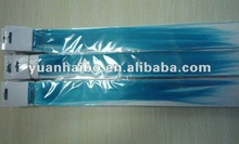 "sale !!!18""Solid color ,factory bottom price,top quality,cheap hair extensions"