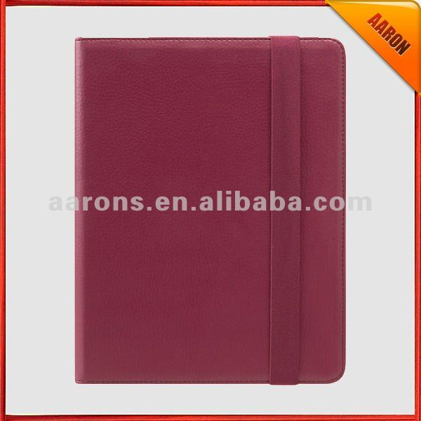 For iPad 3 Case, The Case For iPad Case, And For iPad 2 Case