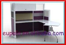Commercial desks/desk manufacturers