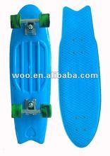penny board,penny nickel skateboards ,penny skateboard 2012 hot sale