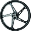 YAMAHA Motorcycle alloy wheels