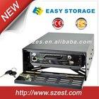 H264 DVR Software