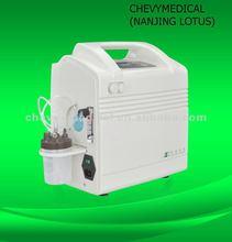 LOTUS-ZY3L(PORTABLE TYPE) Medical Oxygen Making Machine