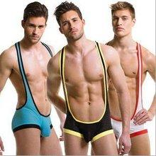 bikini swimwear for man ,fashion breathable sexy Mankini
