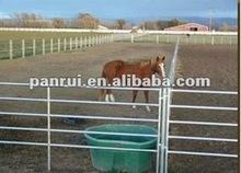 goat fence panel