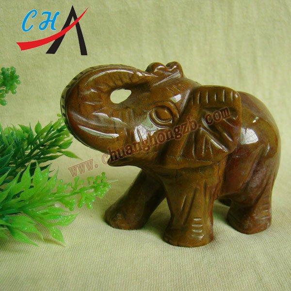 Elephant Hand Hand Carved Elephants Indian