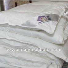 denim down comforter