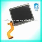 For Nintendo DS Lite Bottom LCD Screen Display
