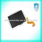 For Nintendo DS Lite Top/ Upper LCD Screen Display