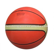 Factory Direct Suuply Low Price basketball size 6