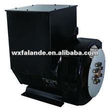 15kva/13kw cummins power generator