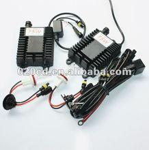 HID Kit 100W ARB IPF 800XS 900XS Extreme Sport Light