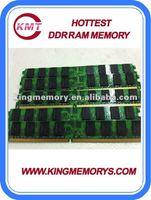 Promotion sale now Computer desktop accessories Ram ddr3 4GB