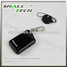 alarm monitoring ,alarm security alarm clock ALA-002