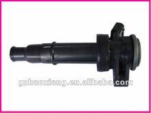 TOYOTA MR2/CELICA Ignition Coil 90919-02227