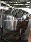 Stainless steel moonshine still kit of distillation
