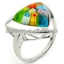 2012 fashion jewelry ring