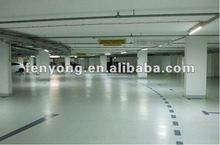 2012 dlc/ul/cul/csa/ce/rohs/4ft/18w/led lighting/LM79/LM80/high CRI/high PF