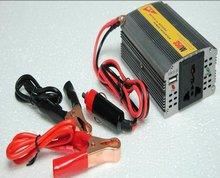 universal sockets with fan/power inverter/modify sine wave