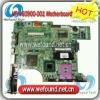 460900-001,Laptop Motherboard for HP DV6000,DV6500,DV6600,DV6700 series,Mainboard,System Board