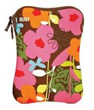Customize Colorful Neoprene Laptop Bags