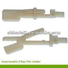 dental autoclavable X-Ray film holder