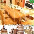 pvc papel decorativo para muebles