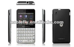Chinese low costs dual sim wifi cellphone