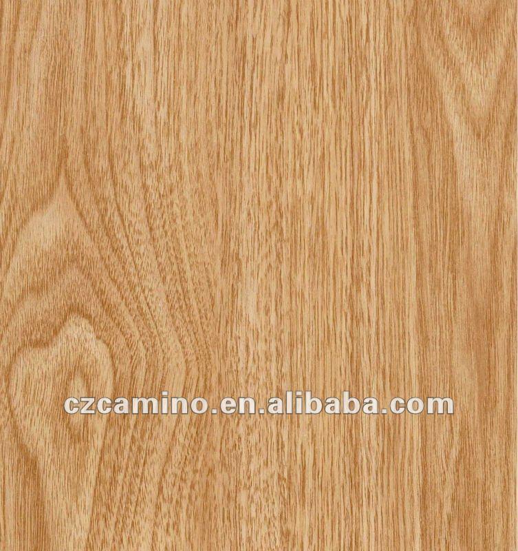 Pvc building material pvc building material products pvc for Wood grain linoleum flooring