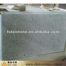 tile granite slab bianco carrara