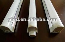 T5 600mm/900mm/1200mm led tube led bulbs & tubes