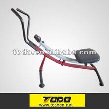 2012 new proform ab glider Sport fitness