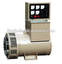 2012 Hotseller!!!TFW 3 phase AC brushless alternator