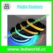 taekwondo protector armband light