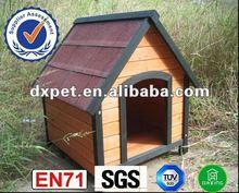Kennel dog DXDH011