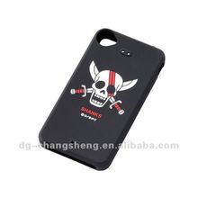 2012 Best price Original mobile phone case for iphone4/4s