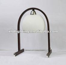 2012 Modern table lamp & table lighting