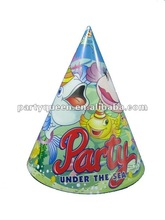 adult birthday hats P-A014