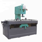 new design steel mould use vertical metal band sawing machine