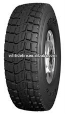 what are null tires