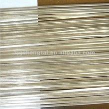 De fosfato - de soldadura de cobre liga