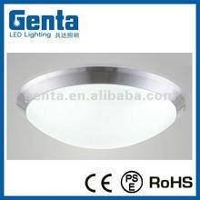 2012 elegant led ceiling light, led false lights with CE, ROHS,PSE, BV certificate