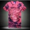 fashion 2012 teen t-shirt