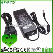 12V 3A Laptop AC/DC Adapter Power Supply 36W
