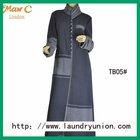2012 Latest design jalabiya women beautiful abayas dubai TB05#