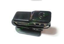 Digital dv camera hidden mini video recorder sport/cctv recorder MD80