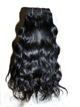 2012 Fashion peruvian brazilian ideal hair arts
