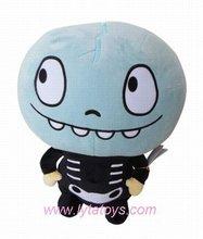 Customize Fancy Plush Toys Promotion Stuffed Toys