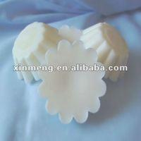 scented wax tart