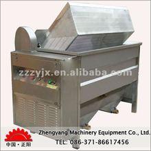 2012 hotsale frying machine